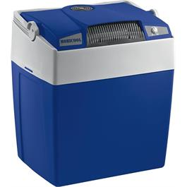 Dometic Mobicool U32 Thermoelectric Cooler thumbnail