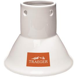 Traeger Chicken Throne Roaster thumbnail