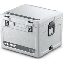 Dometic Cool-Ice WCI 55 thumbnail