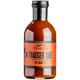 Traeger 'Que Sauce  thumbnail