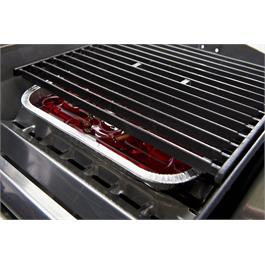 Broil King Large Foil Drip Pans - Pack of 3 Thumbnail Image 4