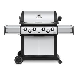 Broil King Sovereign XL 90 Barbecue thumbnail