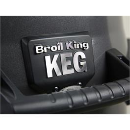 Broil King Keg 2000 Thumbnail Image 6