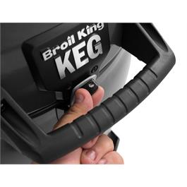 Broil King Keg 5000 Thumbnail Image 6