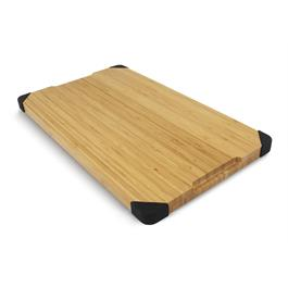 Broil King Deluxe Cutting / Serving Board Set Thumbnail Image 4