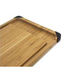 Broil King Deluxe Cutting / Serving Board Set Thumbnail Image 8