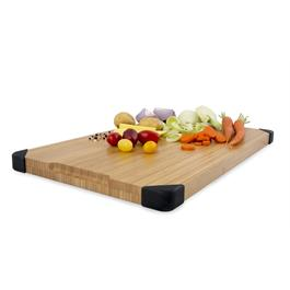 Broil King Deluxe Cutting / Serving Board Set Thumbnail Image 12