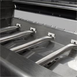 Broil King Regal 420 Built-In (LPG) Thumbnail Image 7