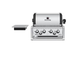 Broil King Imperial 490 Built-In (Natural Gas) thumbnail