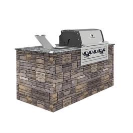 Broil King Imperial 590 Built-In (Natural Gas) thumbnail