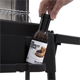 Broil King Porta-Chef 120 Barbecue Thumbnail Image 4