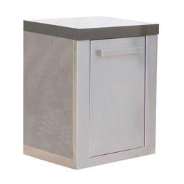 Mont Alpi Storage Cabinet Module thumbnail