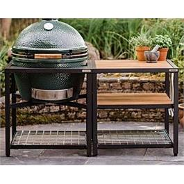 Big Green Egg Extra Large In Modular Nes thumbnail