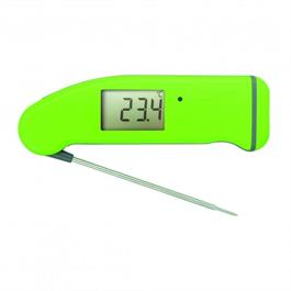 Thermapen Pro Green Probe Thermometer thumbnail