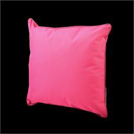 Bean Bag Cushion Pink thumbnail