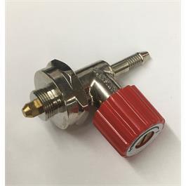 Bullfinch Spare 1616T Control Valve thumbnail