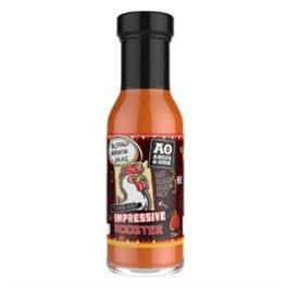 A&O Impressive Rooster 295ml thumbnail