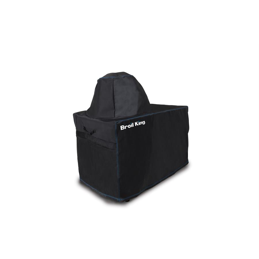 Buy Broil King Keg Premium Cart Cover from SOCAL Southampton