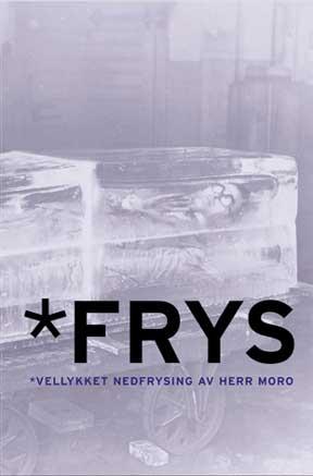 Frys 9