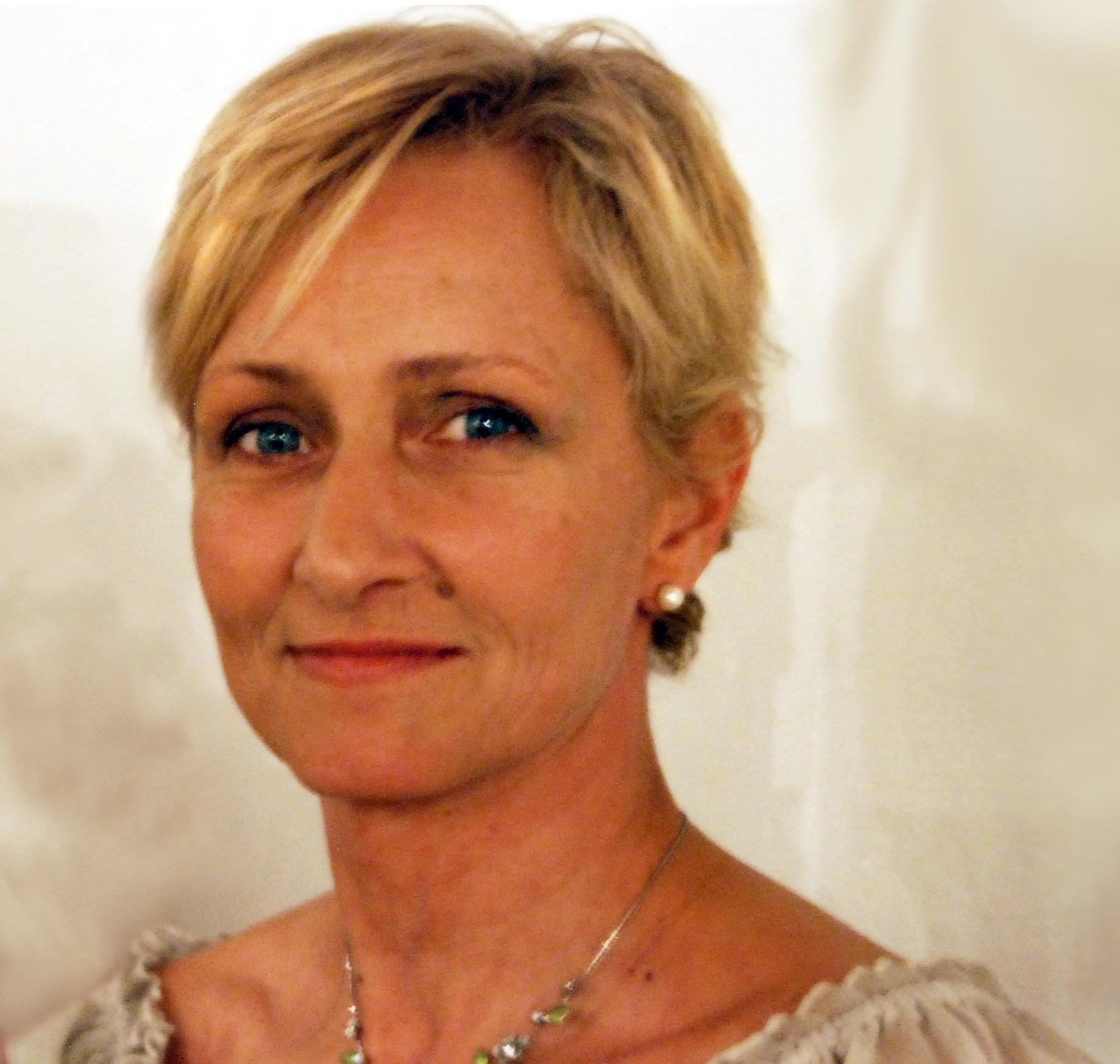 Helen petersen