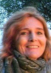 Ragnhild aslaug sollund