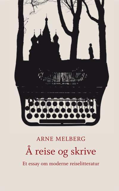 A reise og skrive