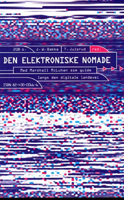 Den elektroniske nomade