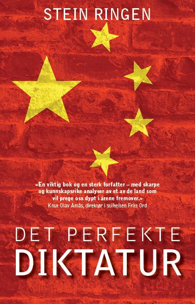 Det perfekte diktatur