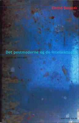 Det postmoderne og de intellektuelle