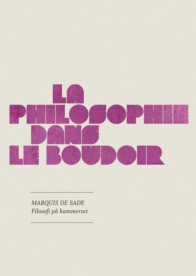 Filosofi pa kammerset 1