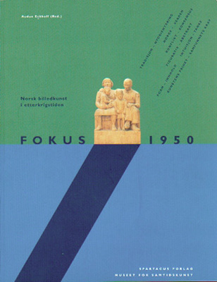 Fokus 1950