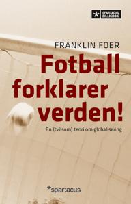 Fotball forklarer verden 1