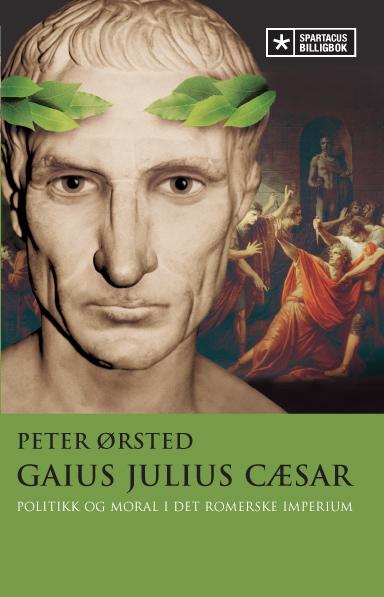 Gaius julius casar 1