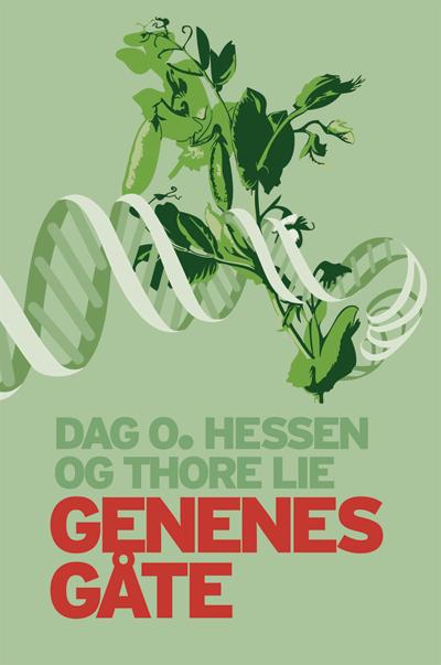 Genenes gate