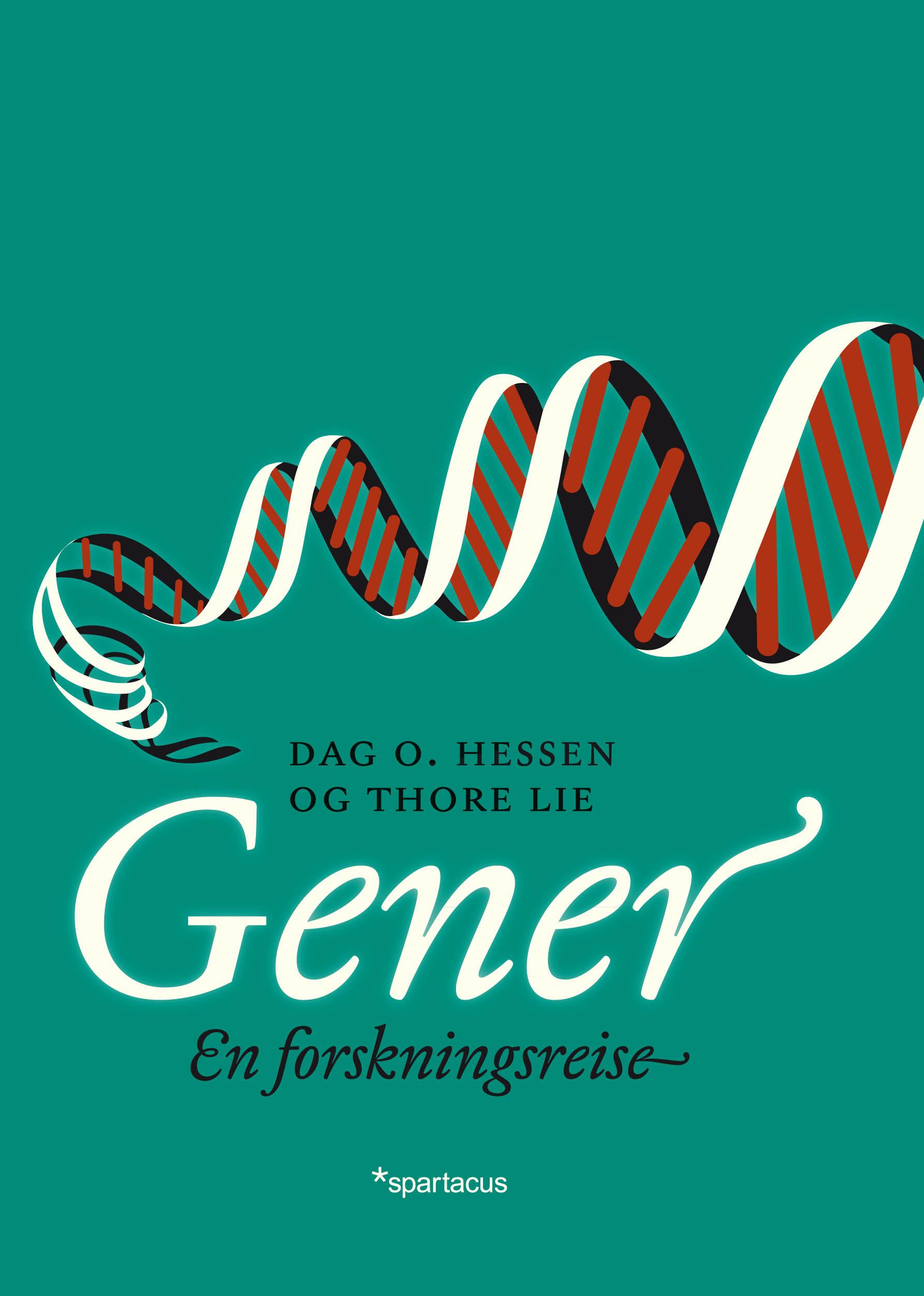 Gener 1