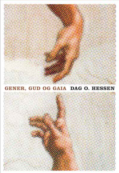 Gener gud og gaia