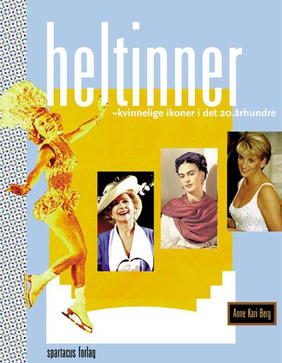 Heltinner