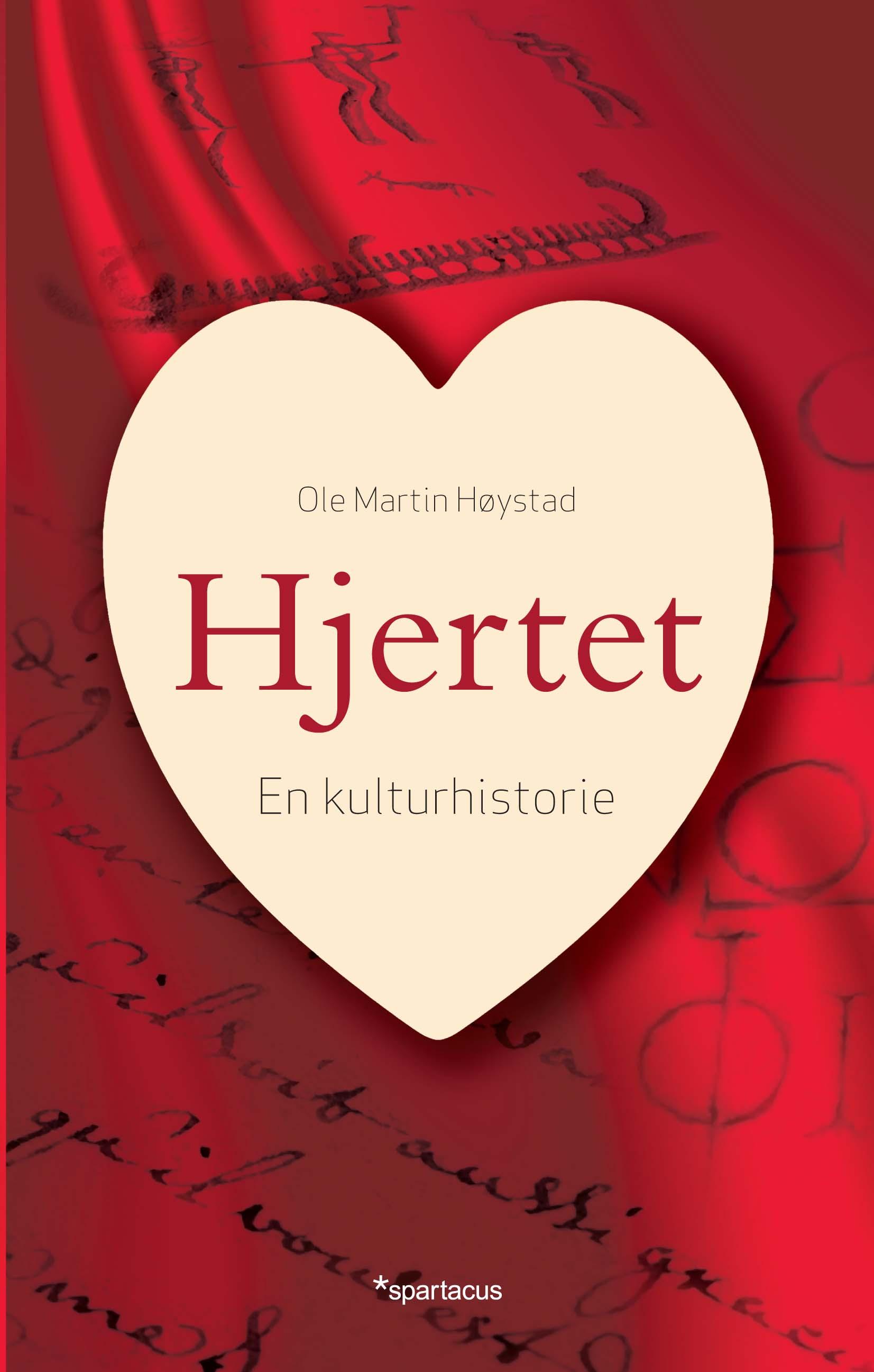 Hjertet 1