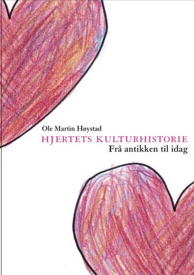 Hjertets kulturhistorie
