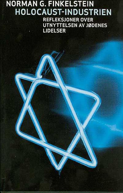 Holocaust industrien