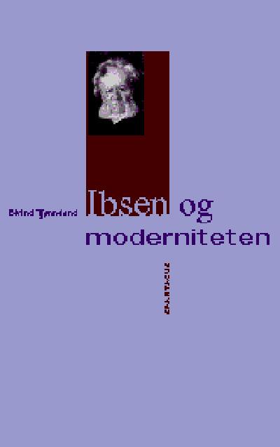 Ibsen og moderniteten