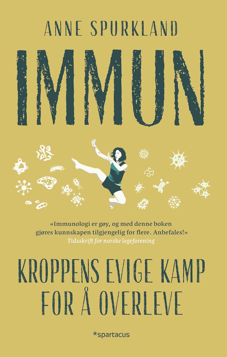 Immun 1
