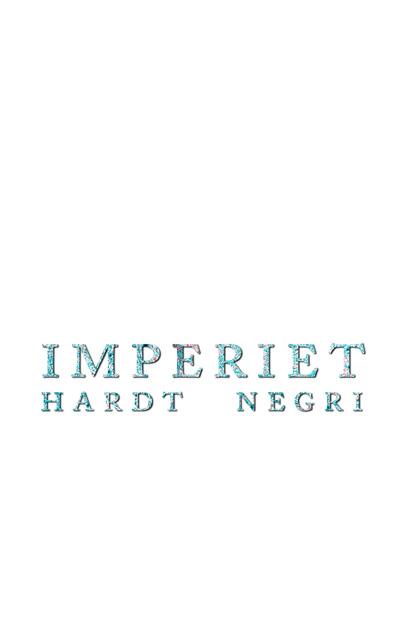 Imperiet 1
