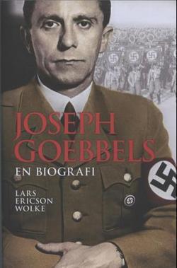 Joseph goebbels 1