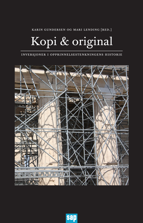 Kopi and original