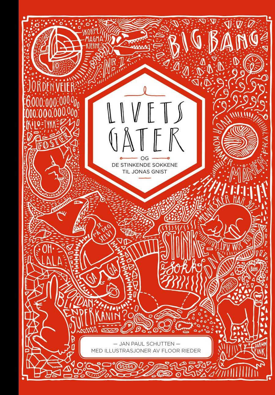 Livets gater