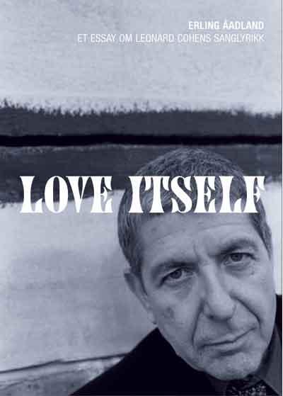 Love itself