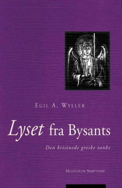 Lyset fra bysants