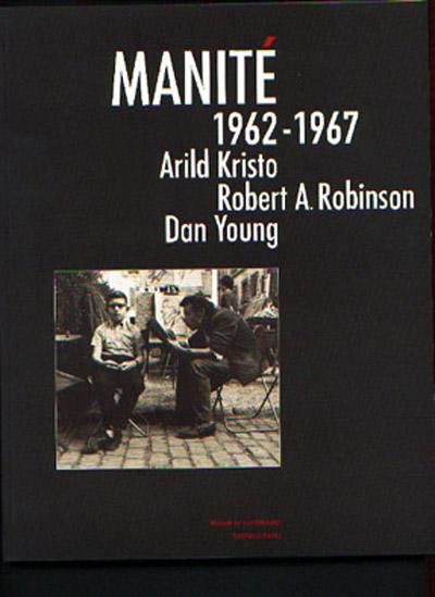 Manit 1962 1967