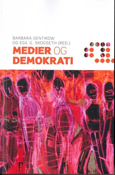 Medier og demokrati